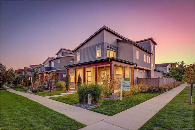 4178 Clifton Court, Boulder, CO 80301 (MLS #6473458) :: Bliss Realty Group