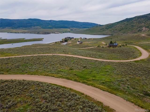 31750 Shoshone Way, Oak Creek, CO 80467 (#6523914) :: The DeGrood Team