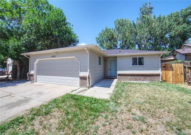 1613 Biscay Circle, Aurora, CO 80011 (MLS #6533182) :: 8z Real Estate