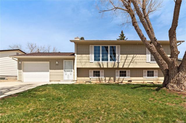 2034 S Idalia Street, Aurora, CO 80013 (MLS #6543403) :: 8z Real Estate