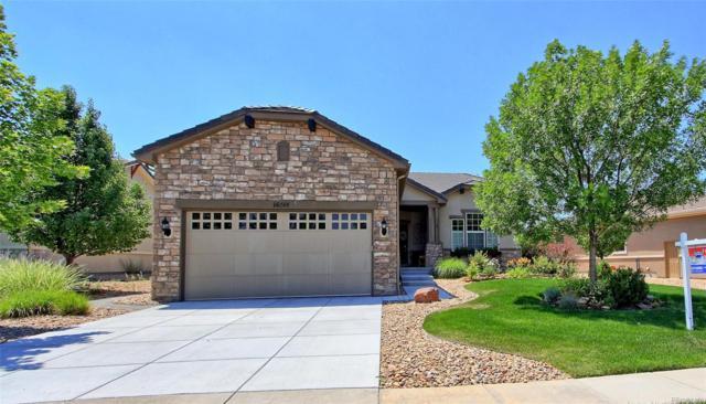 16514 Antero Circle, Broomfield, CO 80023 (#6565364) :: Bring Home Denver