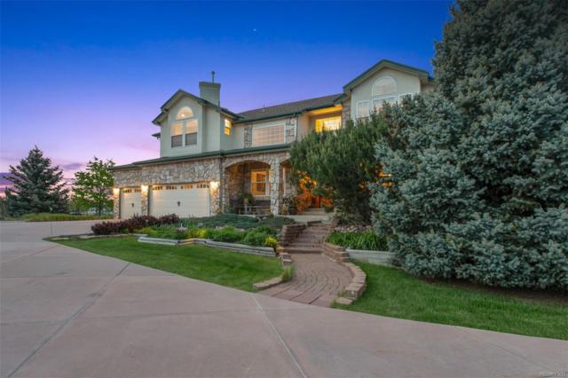 7795 W 106th Avenue, Westminster, CO 80021 (#6619202) :: The Healey Group