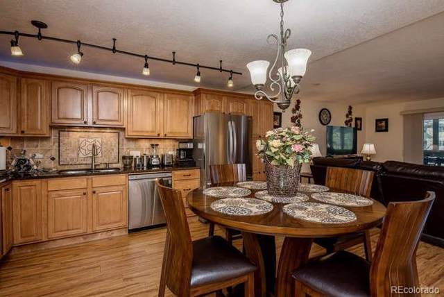 755 S Alton Way 3C, Denver, CO 80247 (#6631487) :: Bring Home Denver with Keller Williams Downtown Realty LLC