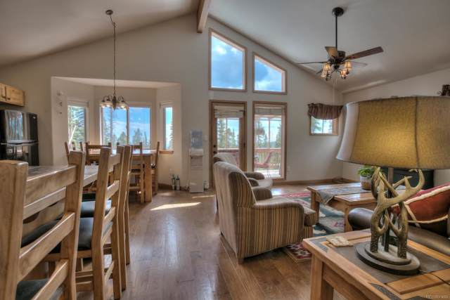 872 Puma Place, Fairplay, CO 80440 (#6636978) :: Berkshire Hathaway Elevated Living Real Estate
