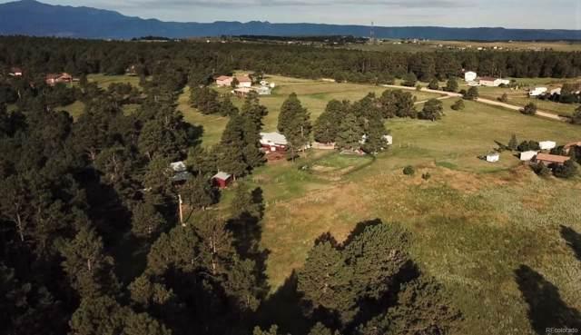 8415 Wildridge Road, Colorado Springs, CO 80908 (MLS #6677181) :: 8z Real Estate