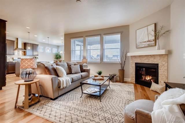 1604 Wingfeather Lane, Castle Rock, CO 80108 (MLS #6686722) :: 8z Real Estate