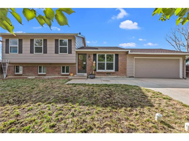 1599 S Salida Way, Aurora, CO 80017 (MLS #6700051) :: 8z Real Estate
