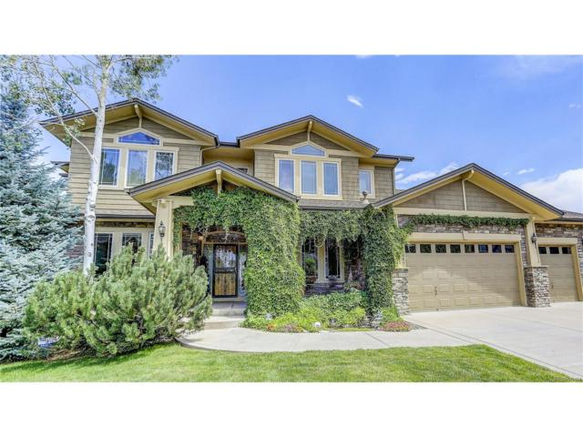 13740 Troon Court, Broomfield, CO 80023 (#6717578) :: The Healey Group
