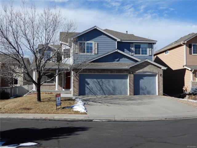 6067 Cole Court, Arvada, CO 80004 (MLS #6793393) :: 8z Real Estate