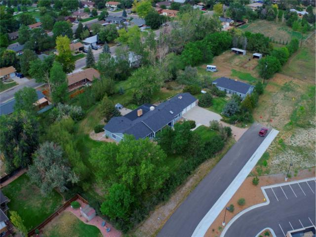 6241 Benton Street, Arvada, CO 80003 (#6828479) :: The Pete Cook Home Group