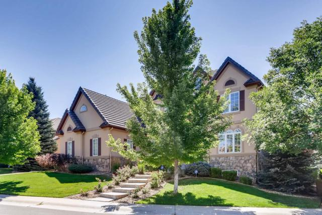 21304 E Briarwood Drive, Aurora, CO 80016 (MLS #6858079) :: Bliss Realty Group