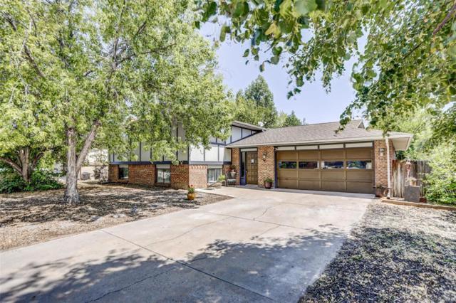 436 Central Avenue, Brighton, CO 80601 (MLS #6868751) :: 8z Real Estate