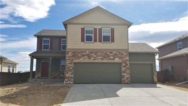 6757 Covenant Court, Timnath, CO 80547 (#6915450) :: The Peak Properties Group