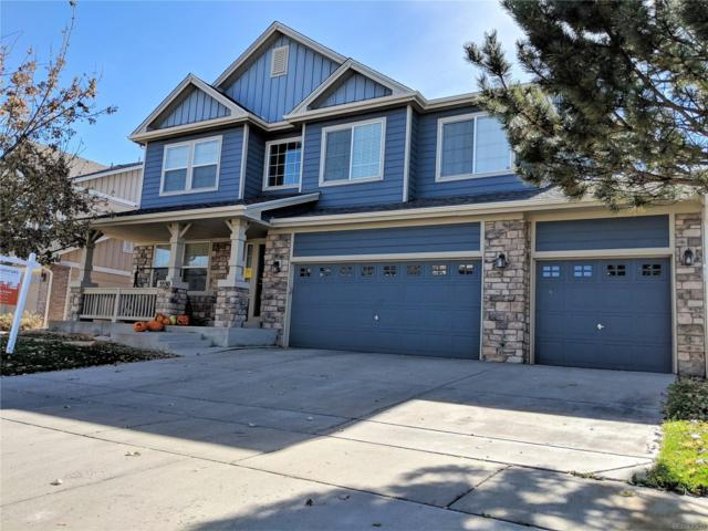 5530 Apache Plume Place, Brighton, CO 80601 (#6926569) :: Bring Home Denver