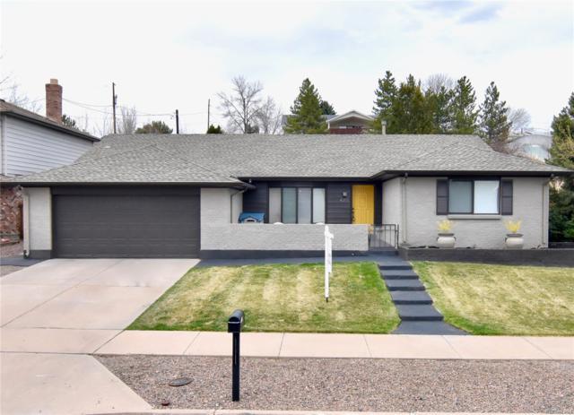 4351 W Union Avenue, Denver, CO 80236 (#6981837) :: Wisdom Real Estate