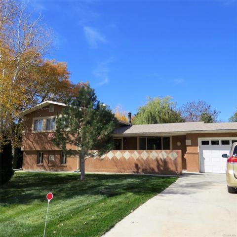 3207 Delmar Terrace, Pueblo, CO 81008 (#6991909) :: Bring Home Denver