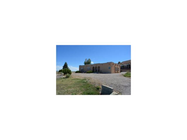 6004 Waco Mish Road, Colorado City, CO 81019 (MLS #7020951) :: 8z Real Estate