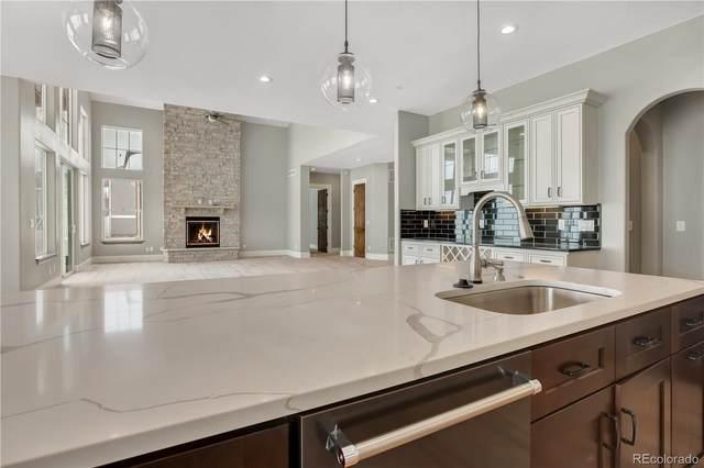 29460 E 165th Avenue, Brighton, CO 80603 (#7031310) :: Colorado Home Finder Realty