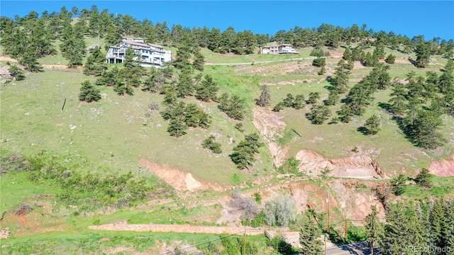6041 Olde Stage Road, Boulder, CO 80302 (#7040946) :: milehimodern