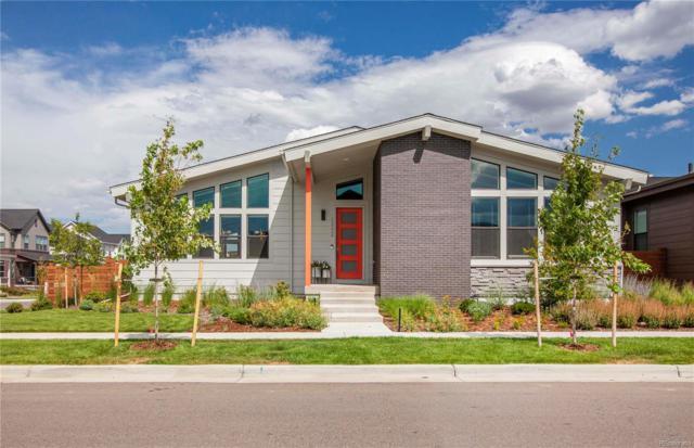 6014 N Geneva Street, Denver, CO 80238 (MLS #7049004) :: 8z Real Estate