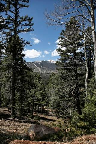 LOT 52 Panadero Vista, Cuchara, CO 81055 (#7061987) :: Bring Home Denver with Keller Williams Downtown Realty LLC