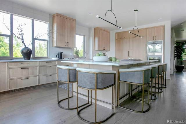 5441 Twilight Way, Parker, CO 80134 (MLS #7074616) :: 8z Real Estate