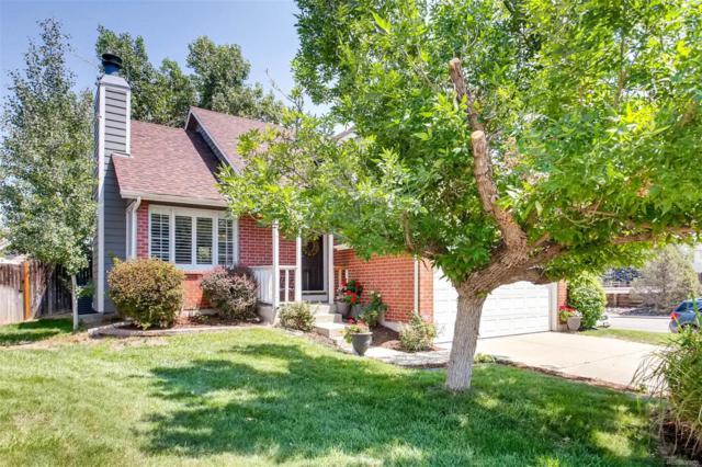 4133 S Memphis Street, Aurora, CO 80013 (#7153787) :: Bring Home Denver