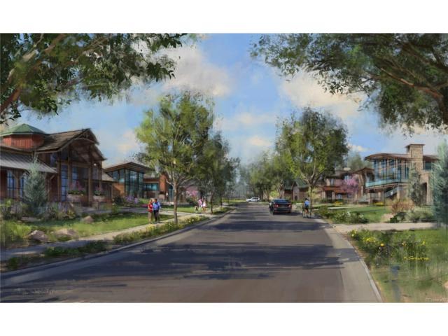 15196 Lyons Ridge Drive, Morrison, CO 80465 (MLS #7191095) :: 8z Real Estate