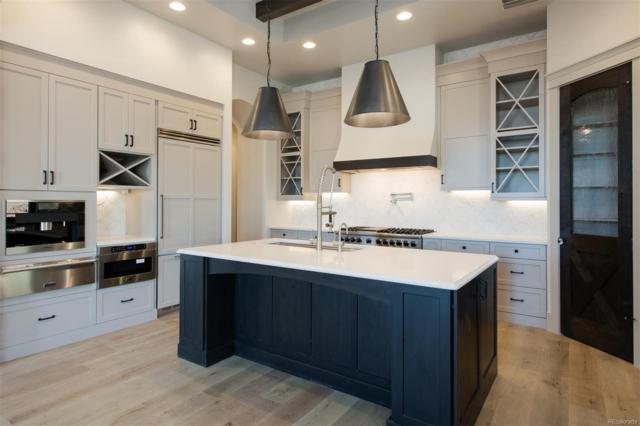8187 Raphael Lane, Littleton, CO 80125 (MLS #7216916) :: 8z Real Estate