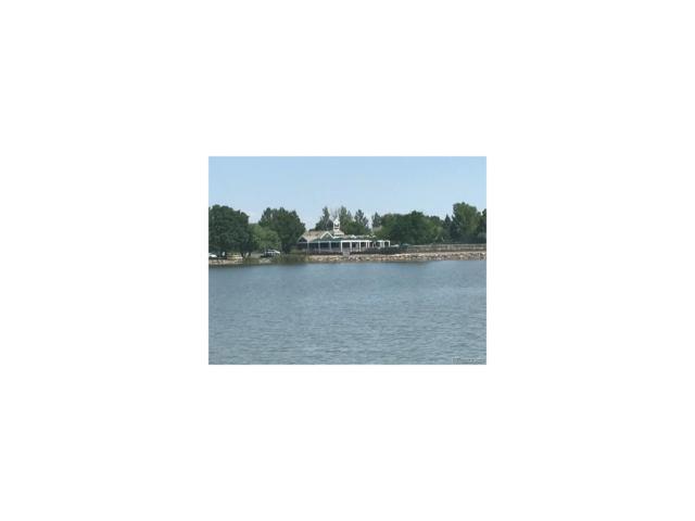 1284 E 130th Avenue B, Thornton, CO 80241 (MLS #7318430) :: 8z Real Estate