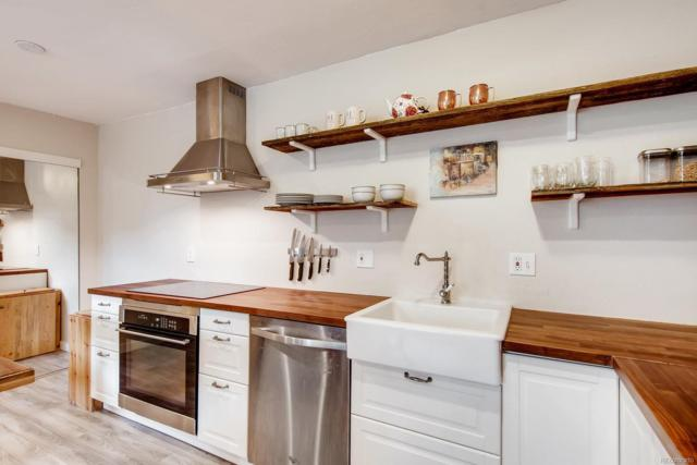 850 W Moorhead Circle 3C, Boulder, CO 80305 (MLS #7318667) :: Kittle Real Estate