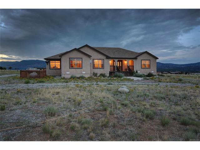16432 County Road 356-10, Buena Vista, CO 81211 (MLS #7328009) :: 8z Real Estate