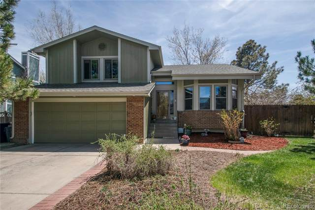 15908 E Milan Drive, Aurora, CO 80013 (MLS #7360727) :: 8z Real Estate