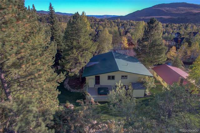 863 Broad Street, Steamboat Springs, CO 80487 (#7392285) :: Bring Home Denver with Keller Williams Downtown Realty LLC
