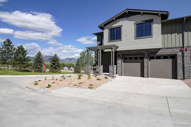 503 Canary Lane, Superior, CO 80027 (#7397989) :: The DeGrood Team