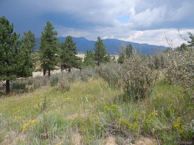 30935 Overlook Run, Buena Vista, CO 81211 (#7399183) :: Symbio Denver