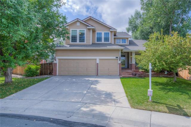 13488 Marion Street, Thornton, CO 80241 (MLS #7464653) :: 8z Real Estate