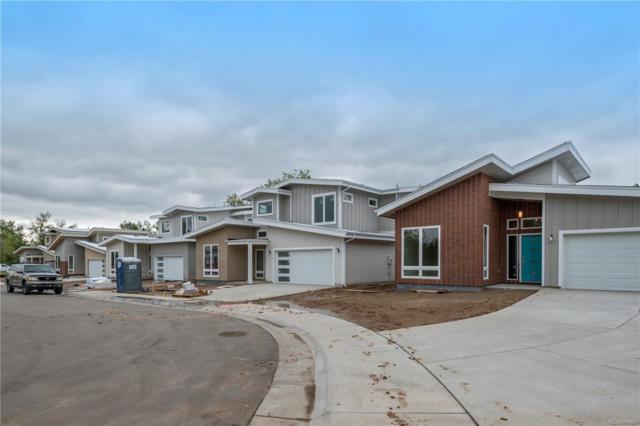 6096 W Keene Avenue, Lakewood, CO 80235 (MLS #7481609) :: Bliss Realty Group