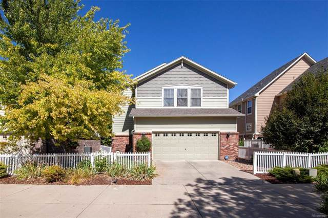 5886 W 94th Place, Westminster, CO 80031 (MLS #7495178) :: 8z Real Estate