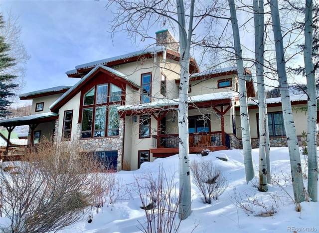 51400 County Road 129, Steamboat Springs, CO 80487 (#7499776) :: Bring Home Denver with Keller Williams Downtown Realty LLC