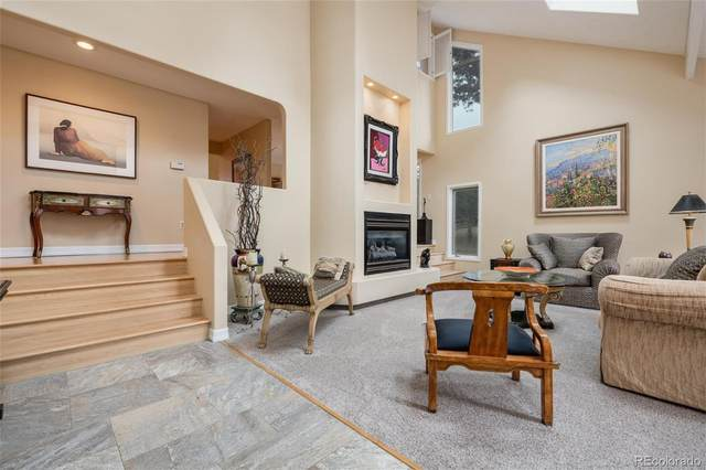 23566 Currant Drive, Golden, CO 80401 (#7503971) :: The Colorado Foothills Team | Berkshire Hathaway Elevated Living Real Estate