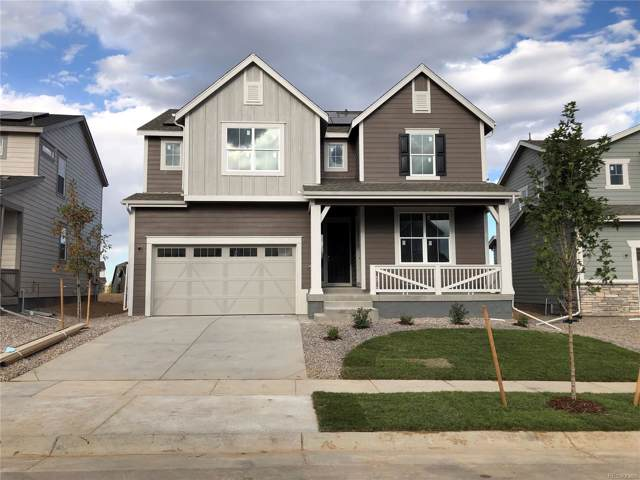 12786 Clearview Street, Firestone, CO 80504 (#7519654) :: The Heyl Group at Keller Williams
