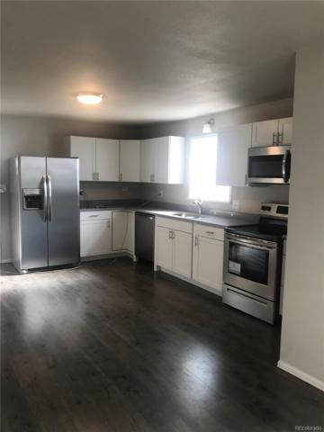 7021 E 70th Avenue, Commerce City, CO 80022 (#7607952) :: The Peak Properties Group