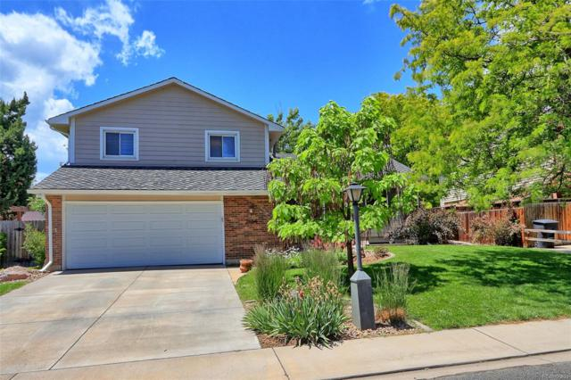 2664 Beech Circle, Longmont, CO 80503 (#7623159) :: The Heyl Group at Keller Williams
