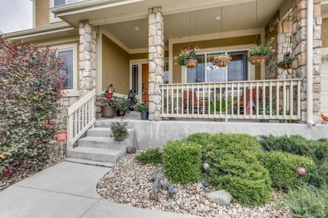 5084 Rimrock Avenue, Firestone, CO 80504 (#7637672) :: The Griffith Home Team