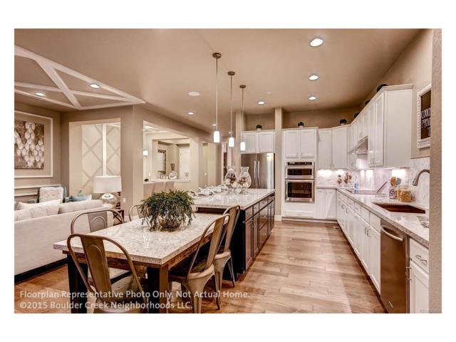 2876 Casalon Circle, Superior, CO 80027 (MLS #7644492) :: 8z Real Estate