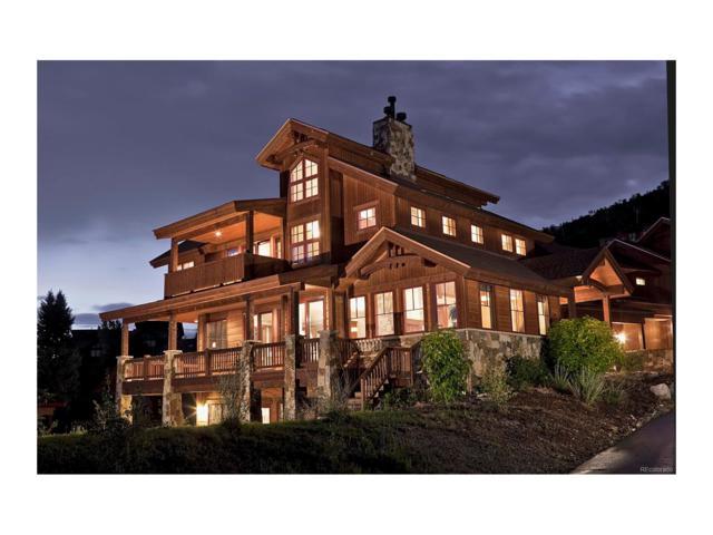 2670 Alpen Glow Way, Steamboat Springs, CO 80487 (MLS #7706949) :: 8z Real Estate