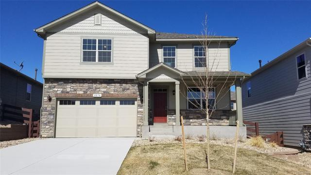 2270 Stonefish Drive, Windsor, CO 80550 (#7746358) :: The DeGrood Team