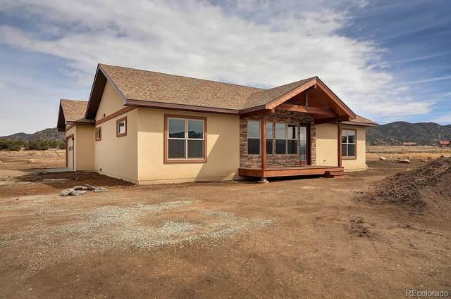11540 Hills Court, Salida, CO 81201 (MLS #7763618) :: 8z Real Estate