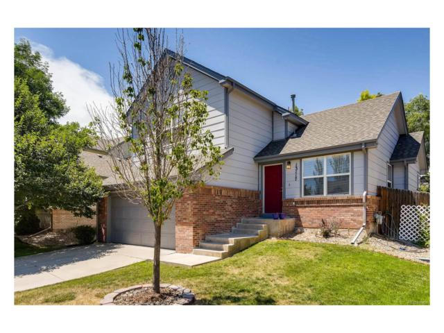13117 Birch Way, Thornton, CO 80241 (MLS #7771232) :: 8z Real Estate